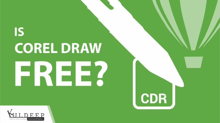 Is corel draw free, what is corel draw, corel draw 12-13-14-16-17-18 free download, corel draw x8 free download, corel draw x3 free download, corel draw x9, corel draw online, download corel draw full version with serial keys free download, corel draw,
