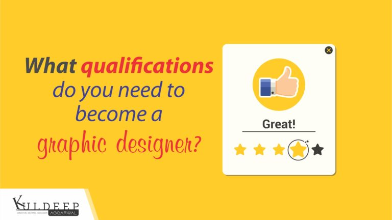 What Qualifications Do You Need to Become a Graphic Designer, What education do you need to become a graphic designer, Can I be a graphic designer without a degree, How do I start my graphic design career, Does graphic design require math, Graphic designer requirements skills, Communication skills, Marketing skills, Drawing and illustration skills, Technical and technological skills, Ability to relate, Research and planning skills, How to become a good graphic designer, Graphic designer job description,
