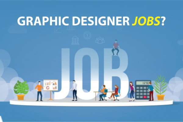 Graphic Designer Jobs | Creative Graphic Design Jobs Internship?