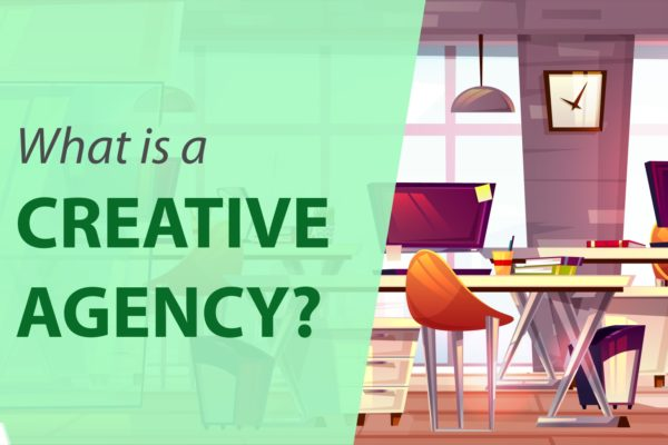 What Is a Creative Agency | Digital | Staffing | Temp | Advertising?